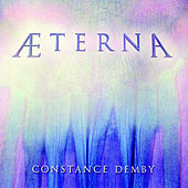 Play & Download Aeterna by Constance Demby | Napster