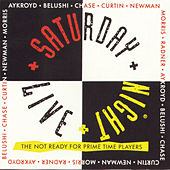 Saturday Night Live by Various Artists