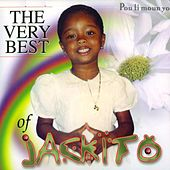 Play & Download The Very Best Of Jackito (Pou ti moun yo) by Jackito | Napster