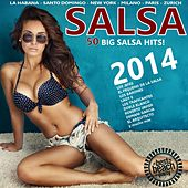 Play & Download SALSA 2014 - 50 Big Salsa Romantica Hits (100% Amor Latino) by Various Artists | Napster