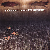 Play & Download Mountain Mirrors by Mountain Mirrors | Napster