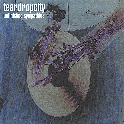 Unfinished Sympathies by Teardropcity