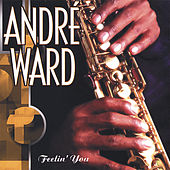 Feelin' You by Andre Ward