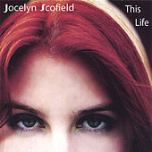 Play & Download This Life by Jocelyn Scofield | Napster