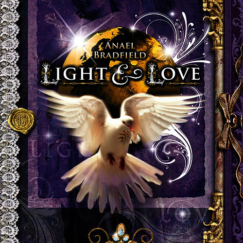 Play & Download Light & Love by Anael | Napster