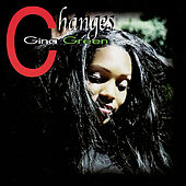 Changes by Gina Green