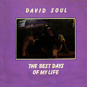 Play & Download The Best Days of My Life by David Soul | Napster