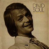 Play & Download Band of Friends by David Soul | Napster
