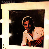 Playing to an Audience of One by David Soul