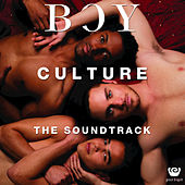 Play & Download Boy Culture by Various Artists | Napster