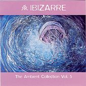 Ambient Collection Vol. 5 by Lenny Ibizarre