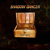 Play & Download Dirt Box by Shadow Dancer | Napster