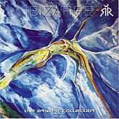 Ambient Collection by Lenny Ibizarre