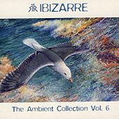Ambient Collection Vol. 6 by Lenny Ibizarre