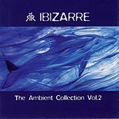 Ambient Collection Vol. 2 by Lenny Ibizarre