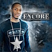 Play & Download Elite by Encore | Napster