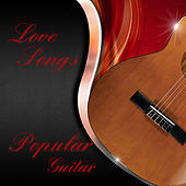 Popular Guitar Love Songs by The O'Neill Brothers Group