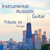 Instrumental Acoustic Guitar Tribute to Chicago by The O'Neill Brothers Group