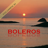 Play & Download Boleros Vol. XI by Various Artists | Napster