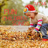 Fun Children Songs on Guitar by The O'Neill Brothers Group
