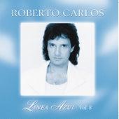 Linea Azul Vol. 8: Volver by Roberto Carlos