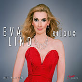 Play & Download Bijoux by Eva Lind | Napster