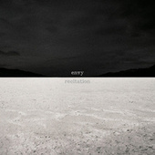 Play & Download Recitation by Envy | Napster
