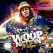 Play & Download Woop Nation by Woop | Napster