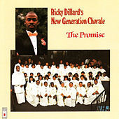 Play & Download Promise by Ricky Dillard | Napster