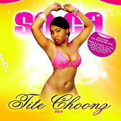 Play & Download Soca Titechoonz, Vol. 6 by Various Artists | Napster