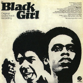 Play & Download Black Girl by Various Artists | Napster