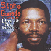Play & Download 20 Years of Life: Live @ the Bassline by Sipho Gumede | Napster