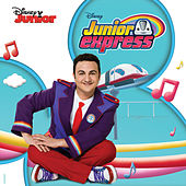 Junior Express de Various Artists