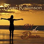 Play & Download B4 the Dawn by Various Artists | Napster