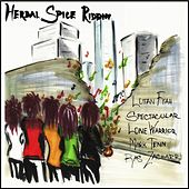 Herbal Spice Riddim by Various Artists
