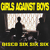 Play & Download Disco 666 by Girls Against Boys | Napster