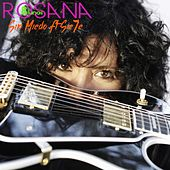 Play & Download Sin miedo by Rosana | Napster