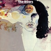 Play & Download Weird Scenes Inside The Goldmine by The Doors | Napster