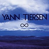 Play & Download ∞ by Yann Tiersen | Napster