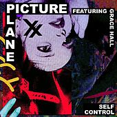 Play & Download Self Control by Pictureplane | Napster