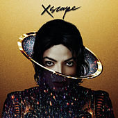 Play & Download Xscape by Michael Jackson | Napster