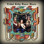 Tribal Belly Dance Music by Scott Wilson