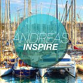 Play & Download Inspire by Andreas | Napster