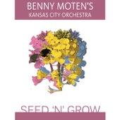 Seed 'N' Grow by Bennie Moten