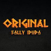 Play & Download Origninal by Fally Ipupa | Napster