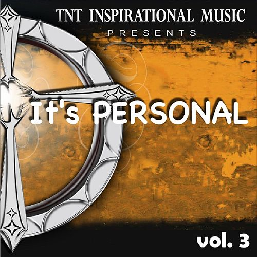 Play & Download It's Personal, Vol. 3 by Johnnie Taylor | Napster