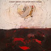 Play & Download Upside Down Mountain by Conor Oberst | Napster