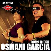 Los Exitos (Deluxe Version) by Osmani Garcia