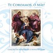 Play & Download Te Coroamos, Ó Mãe! (Canções em Homenagem à Nossa Senhora) by Various Artists | Napster
