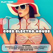 Play & Download Ibiza Goes Electro House, Vol. 2 by Various Artists | Napster